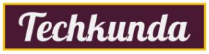 TechKunda