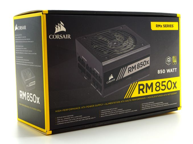 https://web.archive.org/web/20181118234434im_/https:/images.anandtech.com/doci/13220/CORSAIR_RM850X_01_575px.jpg