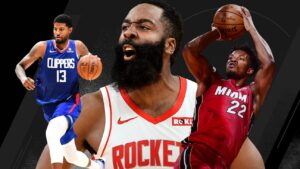 HOW TO WATCH NBA LIVE STREAMING FREE ONLINE FREE