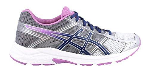 C:\Users\Nauman Rehmat\Desktop\FINANCE ARTICLES DATA\Best walking shoes.jpg