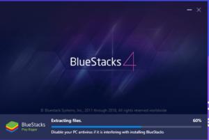 DOWNLOAD VOOT FOR PC BLUESTACKS
