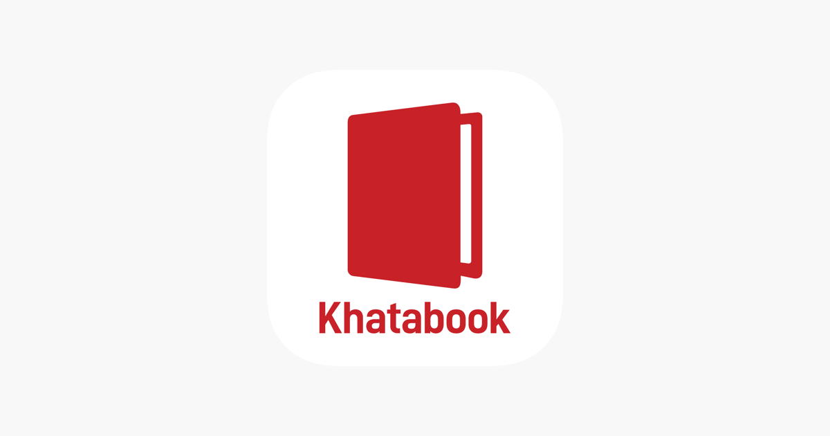 katha book for pc