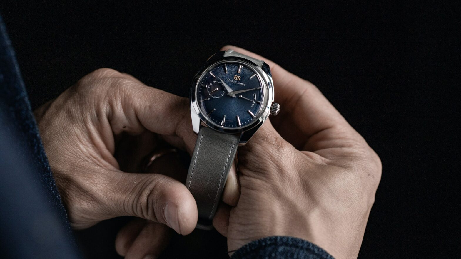3 Reasons Why Panerai Watches Are Perfect For The Modern-day Alpha Male