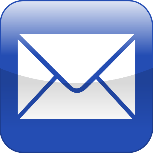 How to Tidy Up Your Emails