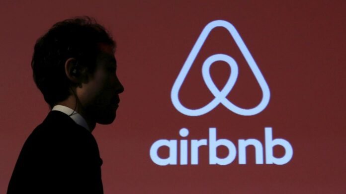 10 Cool Airbnb Facts You Should Know