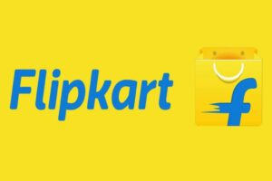 Flipkart custamar care