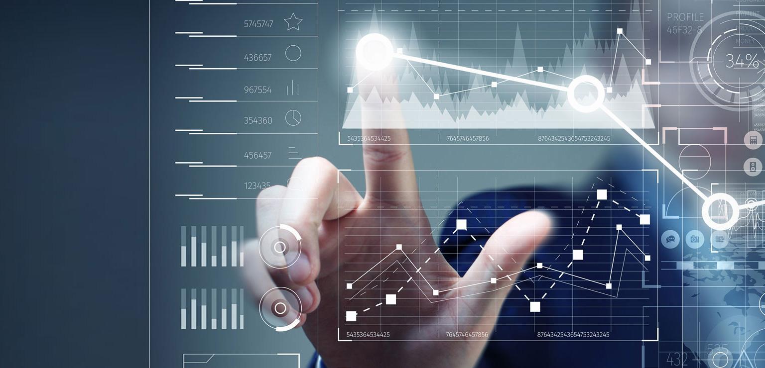 Social Media Analytics and NetbaseQuid Activities