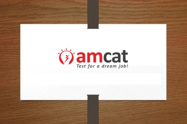 AMCAT Exam preparation and syllabus