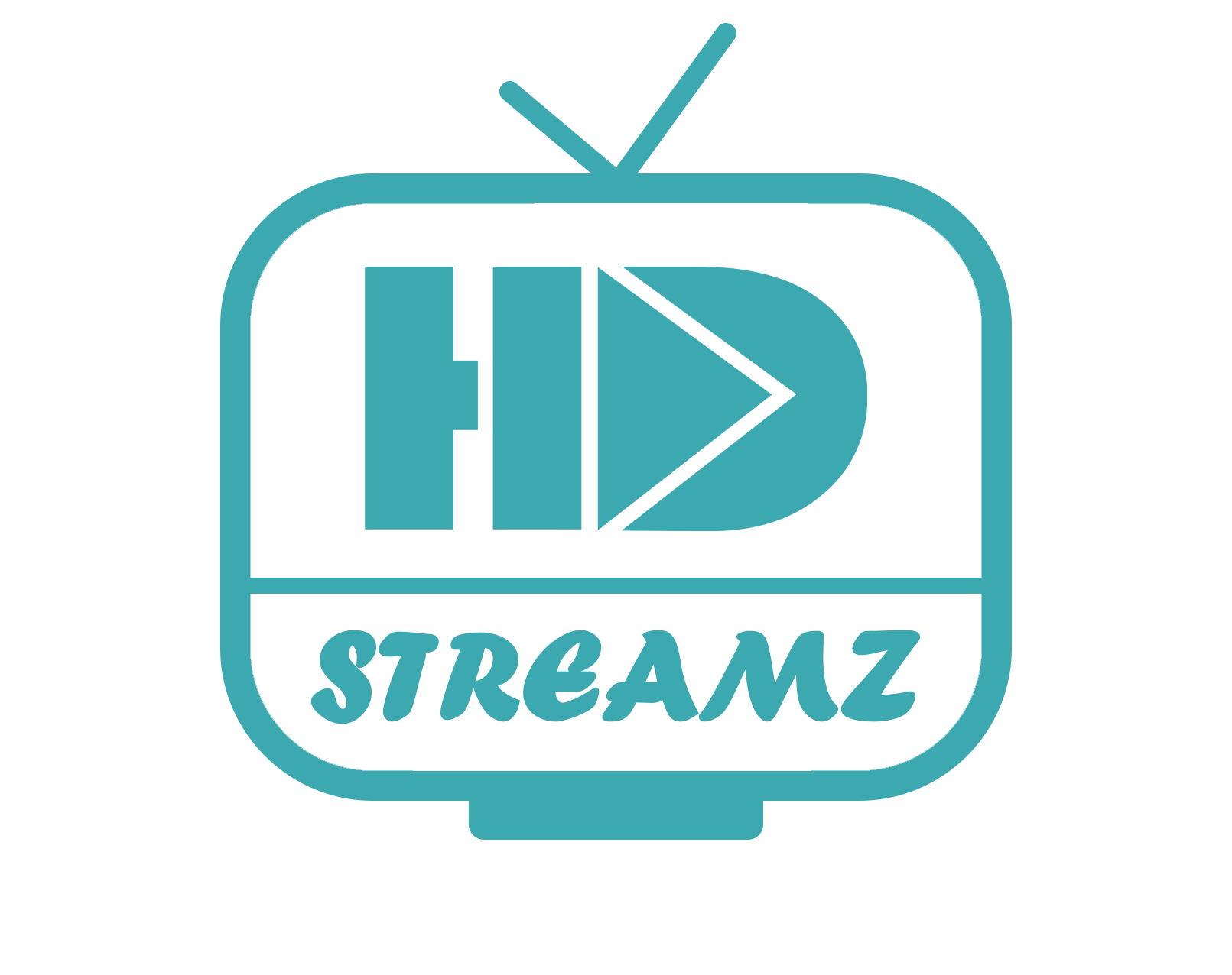 Download HD streams for Windows and Mac PC 2020