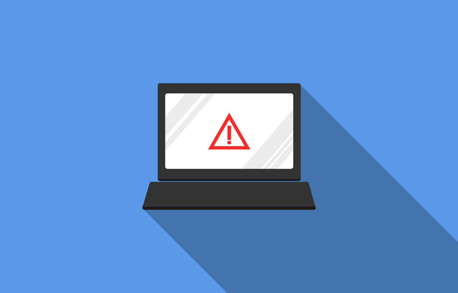 How to Fix [pii_email_027301e7af80ce24cbce] Error Code in Mail?
