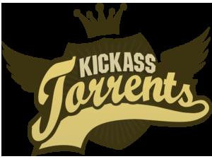 The kick-ass torrent