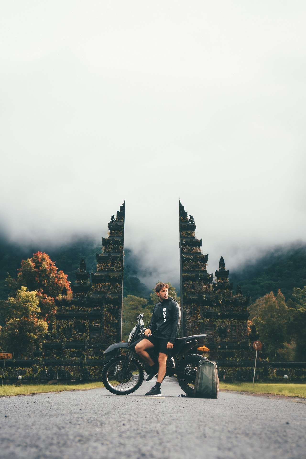 10 BEST Places to Visit in Bali 2020