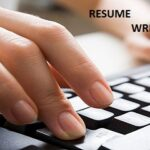 5 reasons to invest in resume writing services