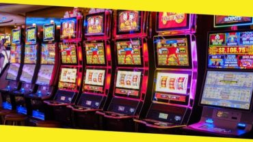 Spinomenal's Innovative Roulette Exclusively for Shangri La Casino Site
