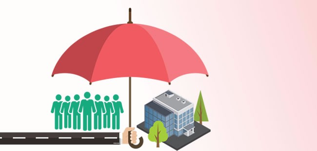 How to Protect Your Business Assets
