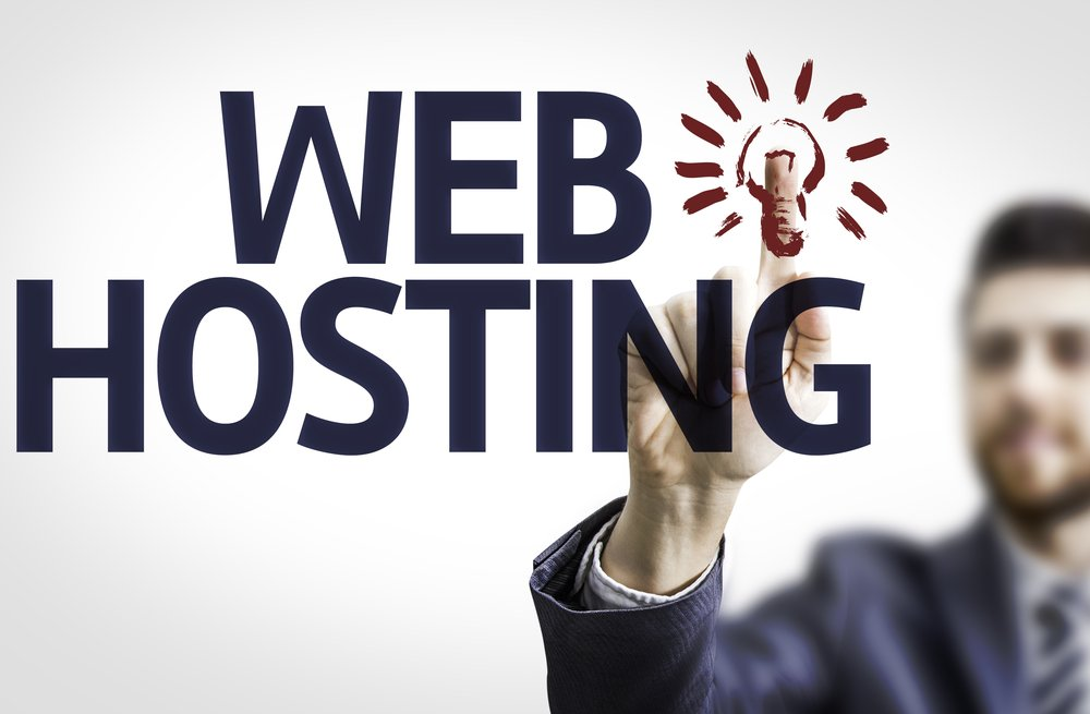 Tips To Choose A Hosting Service Provider