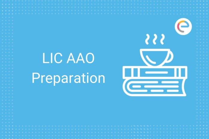 Toppers Read These Best Books To Clear LIC AAO Exam