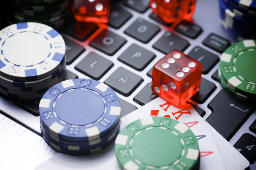 Essential Tips To Consider While Choosing An Online Casino