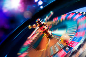 How To Make A Lucrative Sum Of Money At An Online Casino