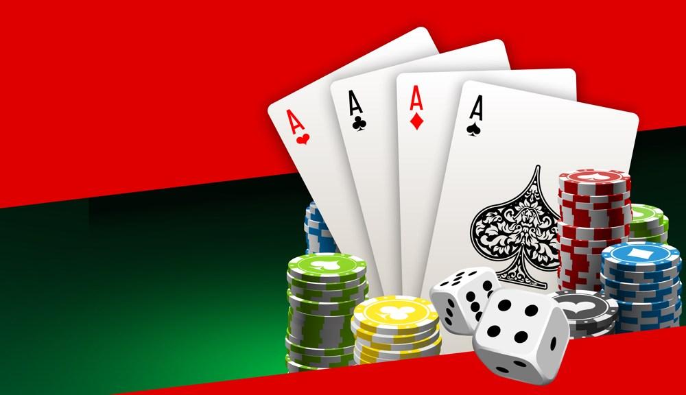 Top 10 UK Casinos not on Gamstop.
