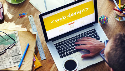 What Are The Qualifications Of A Web Designer
