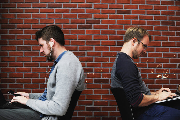4 Top Reasons for Employee Disengagement