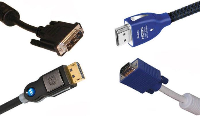 Is DisplayPort Better than HDMI?