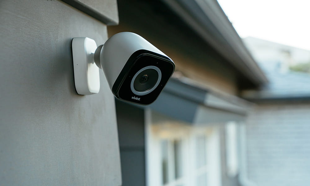 The Best Indoor Home Security Cameras for 2021