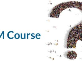The Most Effective CSM® Course You Need Today!