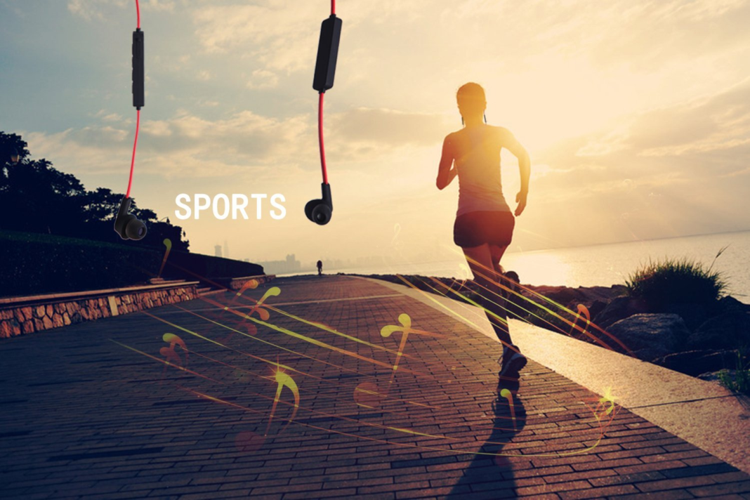 10 Tips To Help Your Partner Start Sports