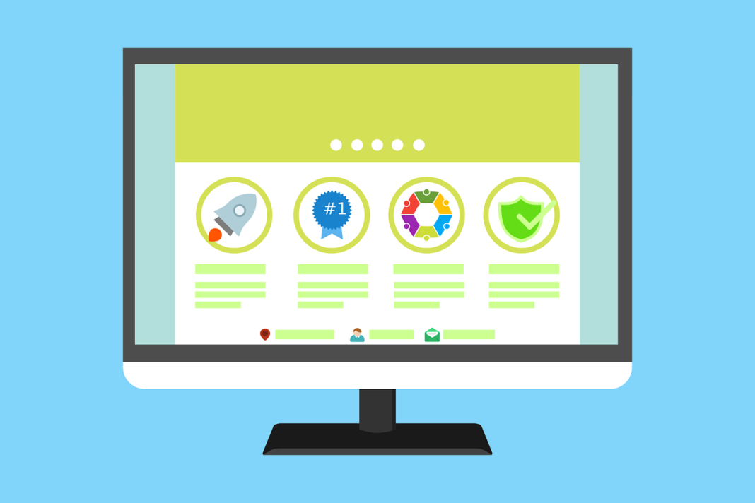 Reduce Your Website