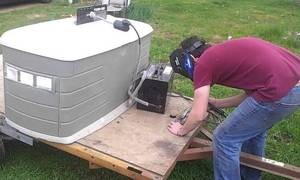 Why Get A Carbon-free Generator?