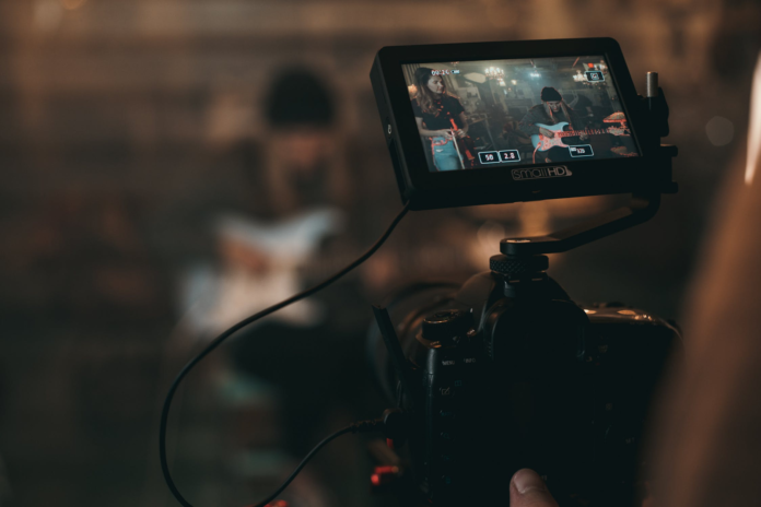 3 Video Maker Effects That Can Make a Huge Difference to Your Video