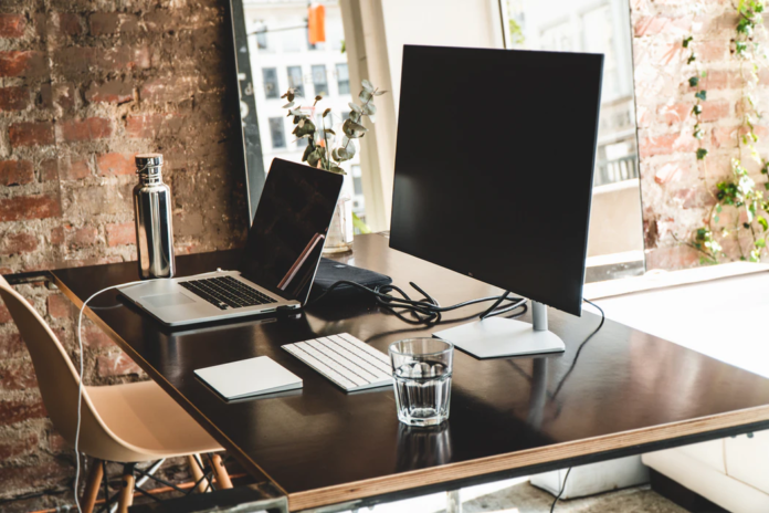 Things to Consider When Removing Your Office Furniture