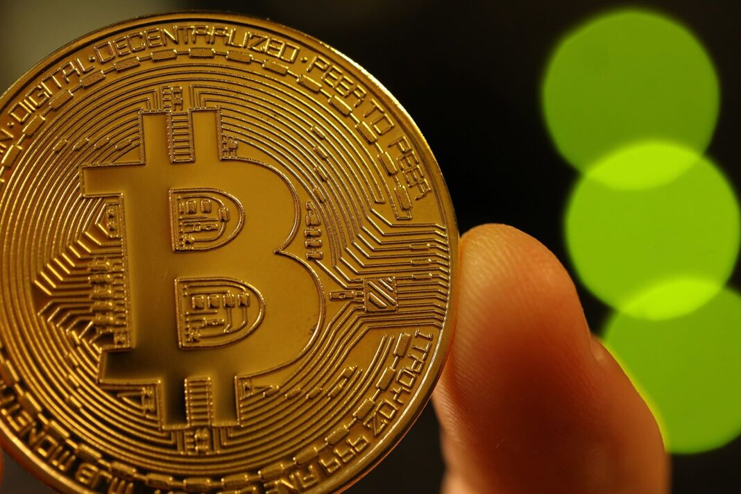 How to Convert Money to Bitcoin: Must-Read Tips