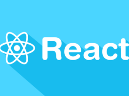 Know Why React Is The Best Choose For You!