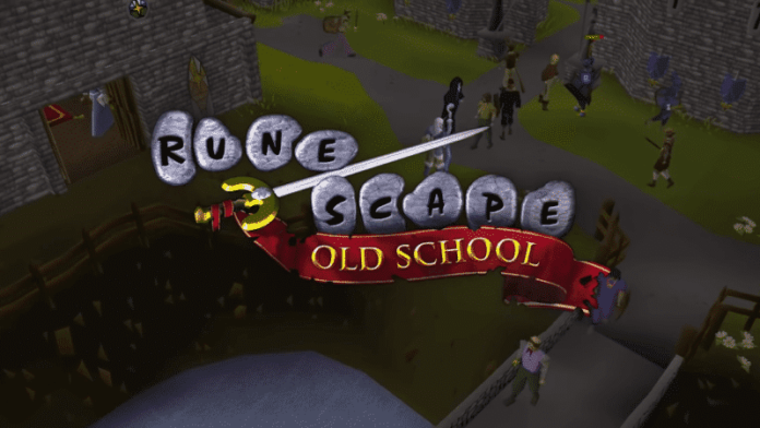 OSRS – Fighting Ways to Make Gold