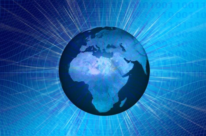 4 Ways Modern Technology Is Benefiting the World