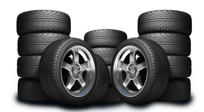 HOW TO PICK THE PERFECT VEHICLE TYRE ONLINE