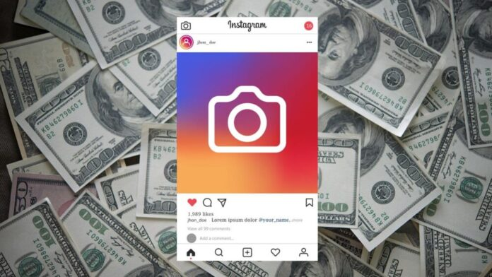 How Many Followers Do You Need to Make Money on Instagram