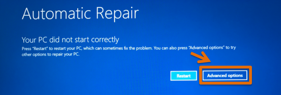 How to Repair It on ITProSPT?
