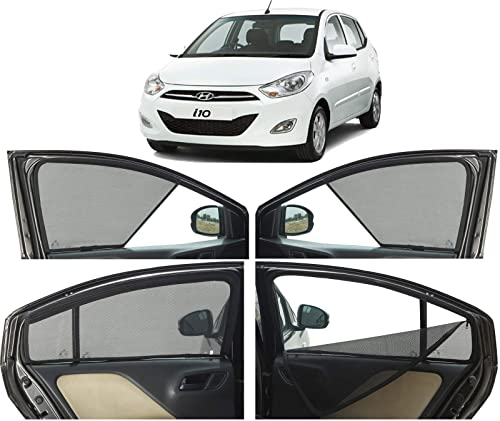 Sunshades for Cars Cant Be Ignored