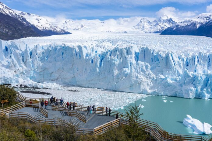 Everything to Know About Argentina's Los Glaciares National Parks