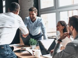 3 Digital Skills Every Business Owner Should Have