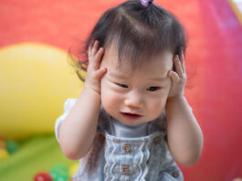 Can Lack of Sleep in Children Lead to Psychological Problems?