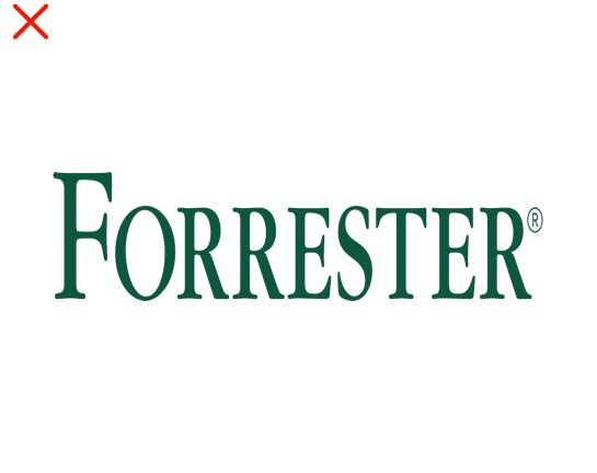 Forrester Wave Streaming Analytics Report 2021