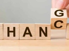 Why is change management crucial?