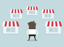 3 Tips For Implementing A Franchise Marketing System