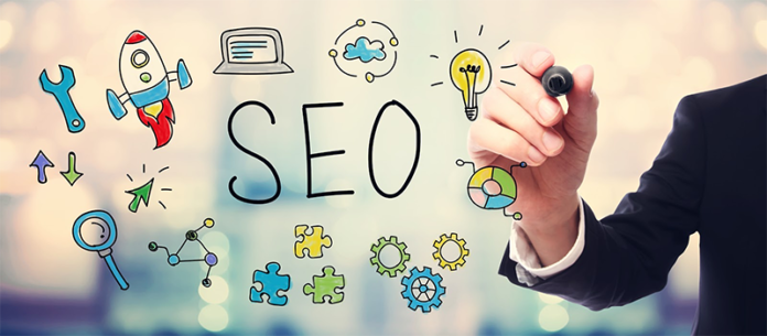 How Can an On Page SEO Service Save My Business?