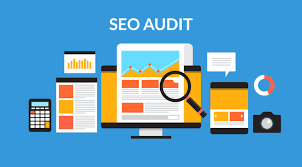 The Importance Of SEO Auditing Services